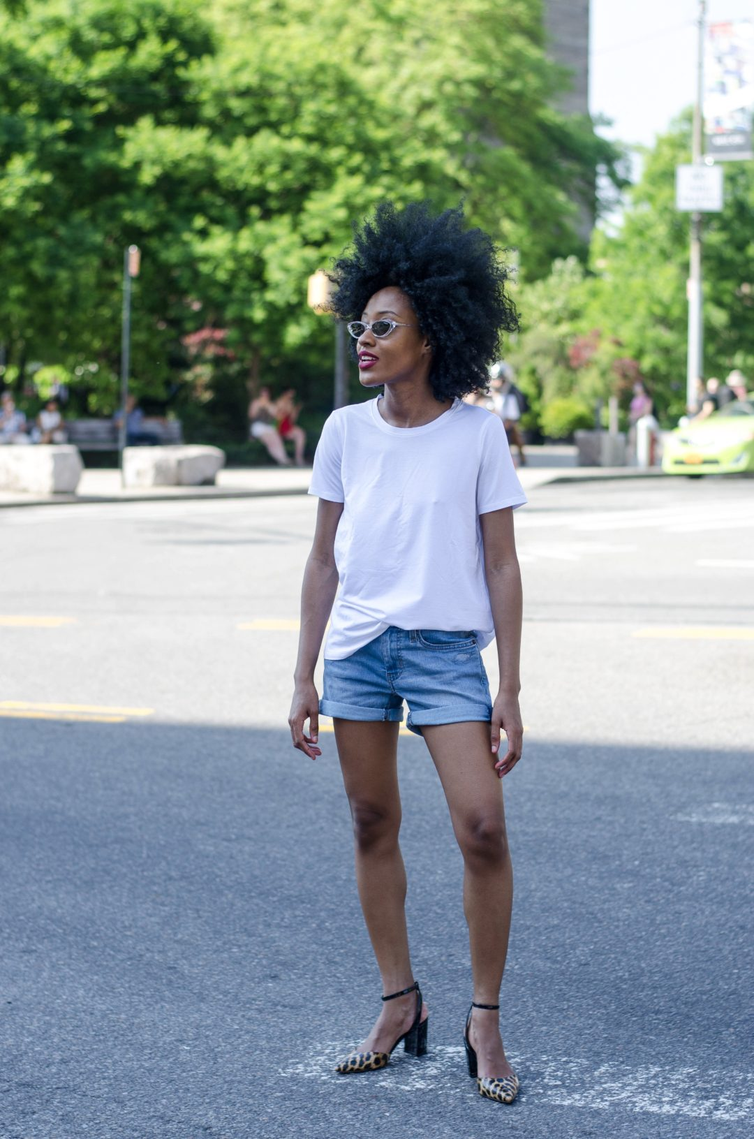 3 Summer Outfits From Macy's Summer Fashion Campaign | In ...